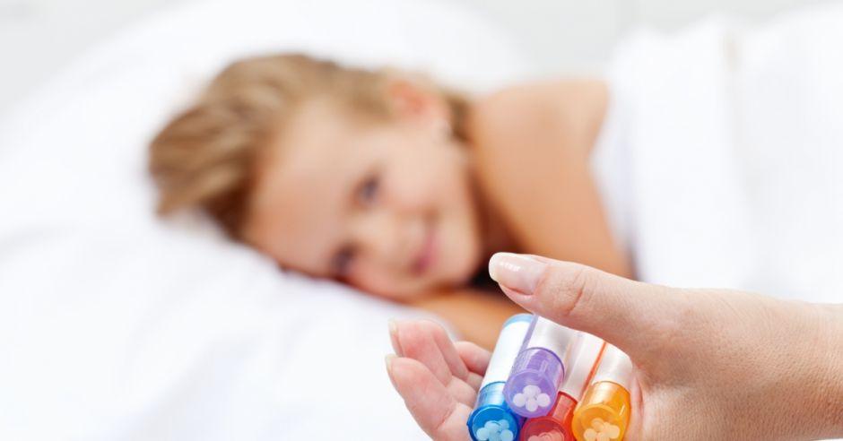 dziecko, alergia, błędy, rodzice