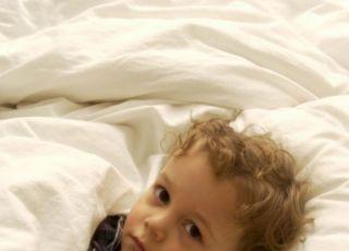 dziecko, choroba, rotawirusy
