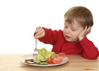 dziecko, dieta, alergia