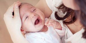Dziecko głodne po karmieniu piersią