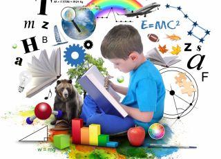 dziecko, hobby, zajęcia dodatkowe
