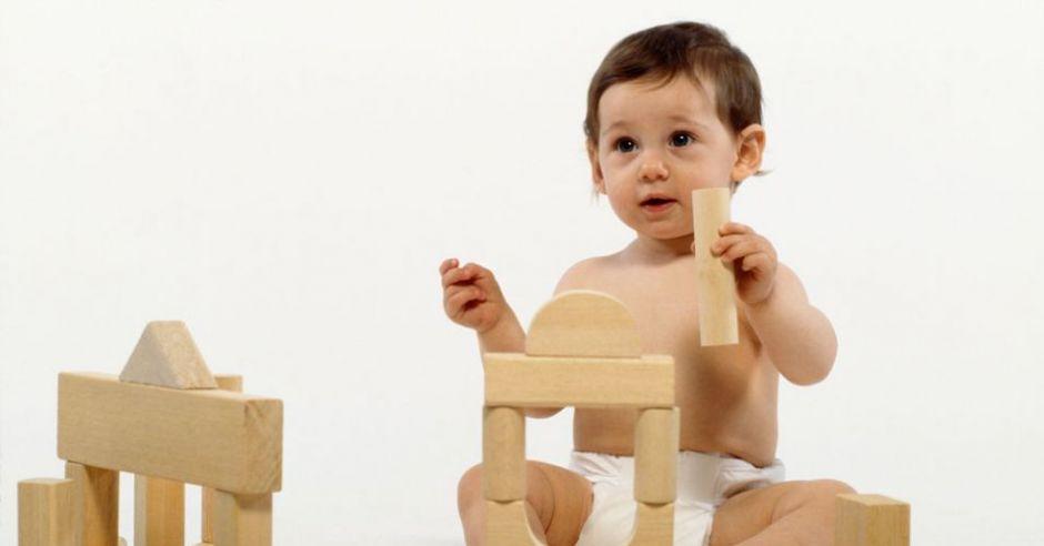 dziecko, klocki, zabawki, tesco, lidl, biedronka, carrefour, rossmann