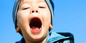 dziecko, krzyk, bunt, bunt trzylatka, bunt przedszkolaka, bunt dziecka