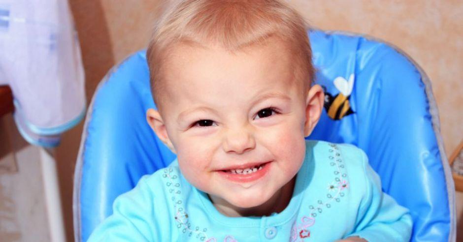Test Czy Zdrowo Odzywiasz Dziecko Mamotoja Pl