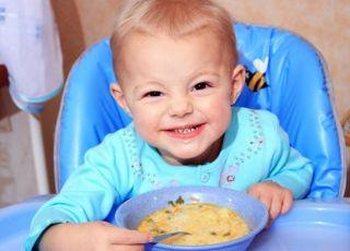 dziecko, kuchnia, zupa, obiad, kuchnia dla dziecka, tesco, lidl, biedronka, carrefour, rossmann