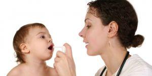 dziecko, lekarz, badanie, zdrowie dziecka