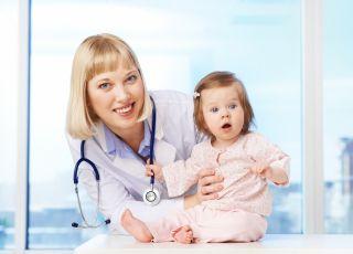 Badanie krwi u dziecka –najważniejsze pytania