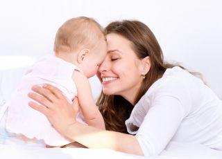 wniosek u urlop rodzicielski