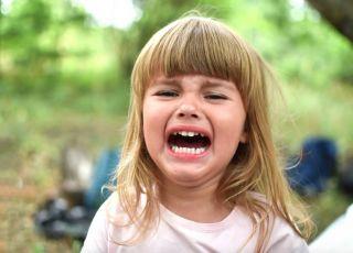 dziecko nie chce chodzić do przedszkola