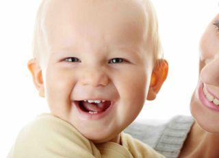 dziecko, rozwój mowy dziecka, zaburzenia mowy dwulatka