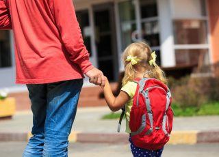 Czy twoje dziecko może już iść do przedszkola? [QUIZ]