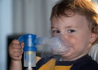 Czy otyłość ma wpływ na astmę? Nowe doniesienia naukowców