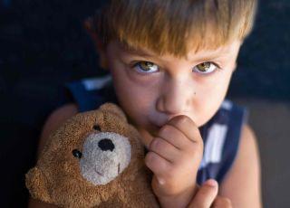 8 rad, jak pomóc dziecku, które ma kłopoty z mową
