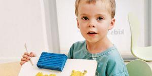 dziecko, zajęcia plastyczne, przedszkolak, przedszkole