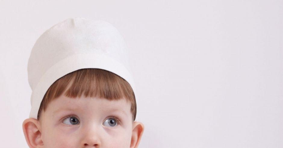 dziecko, zdrowie dziecka, lekarstwa