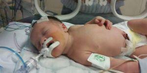 dziecko zmarło GBS