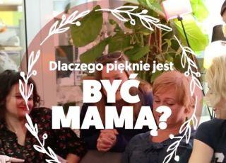 Dzień Matki w Mamotoja.pl