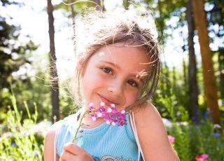 Jak nauczyć dziecko dbania o środowisko
