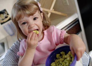 7-dniowy jadłospis dla dwulatka - gotowy do wydrukowania