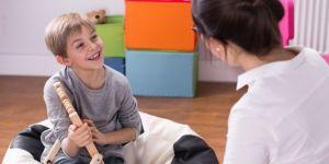 edukacja domowa coraz popularniejsza