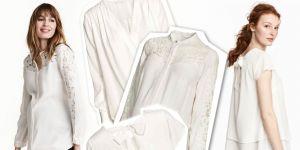 eleganckie-koszule-i-bluzki-koszulowe-do-karmienia-ciazowe.jpg