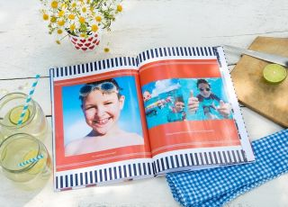 Empik fotoksiążka – zachowaj wspomnienia na wieki