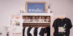 Endo-szafa
