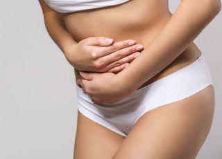 Endometrioza może powodować niepłodność? Ważne fakty o tej dolegliwości