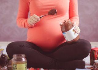 Ciążowe zachcianki – skąd się biorą i jak sobie z nimi radzić?