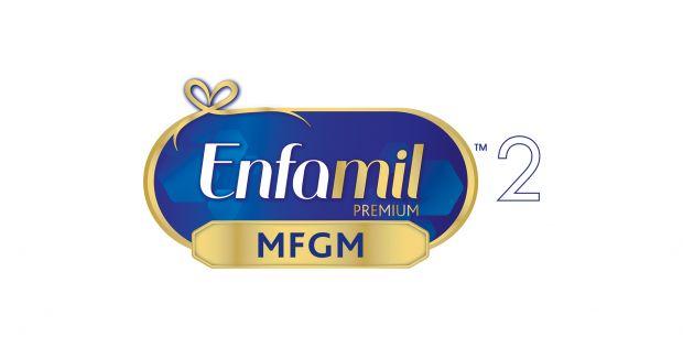 MFGM – nowy składnik w mlekach modyfikowanych