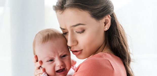 Espumisan mama