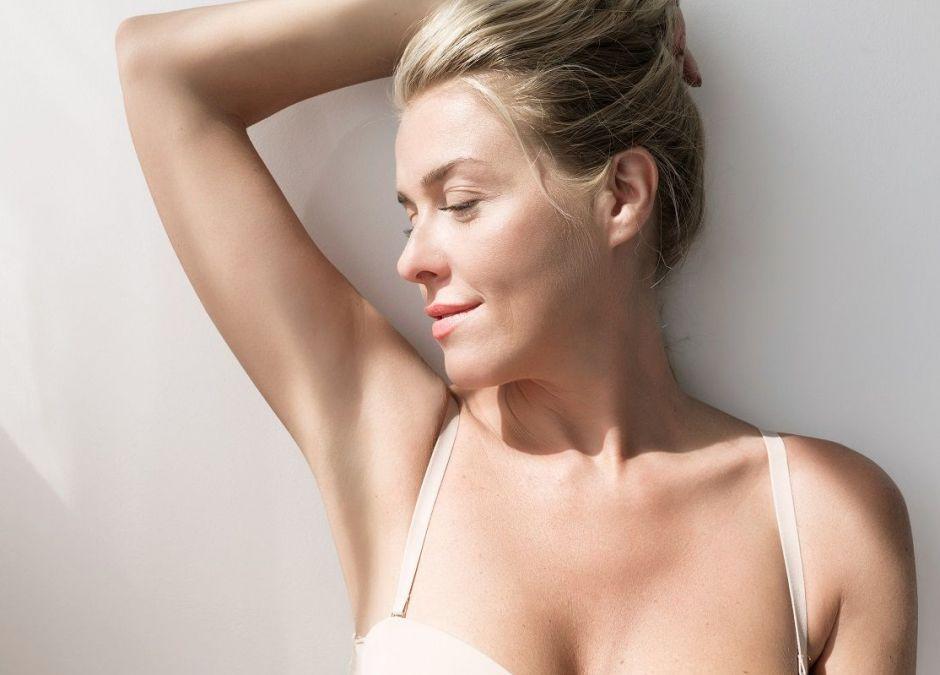 estrogeny sterują kobiecą płodnością