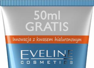 eveline, serum wyszczuplające