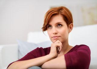 Pierwsze objawy ciąży – czy mogą być fałszywe?