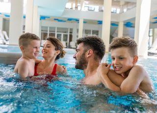 Fałszywe vouchery na pobyt w hotelu: oszuści chcą zyskać na bonach wakacyjnych