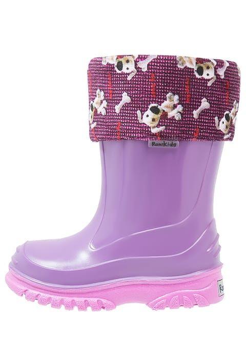 fioletowe kalosze z pisekami dla dziecka zalando.jpg