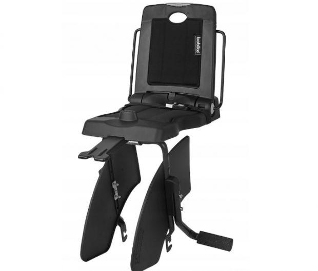 fotelik rowerowy dla dziecka do 35 kg