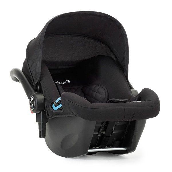 fotelik samochodowy baby jogger_citygo- czarny.jpg