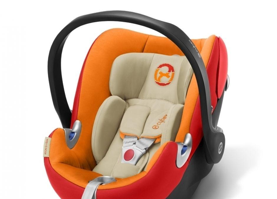 fotelik samochodowy cybex_atonq_isize_17_pomarańczowy.jpg