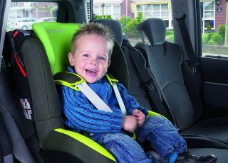 fotelik samochodowy, fotelik dla dziecka, foteliki samochodowe, maxi cosi