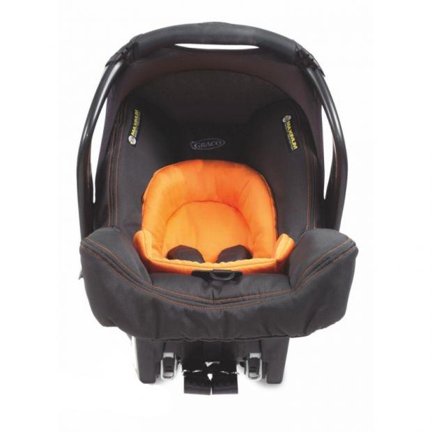 fotelik samochodowy graco sunfix ciemny z pomarańczowymi akcentami_edytowany-1.jpg