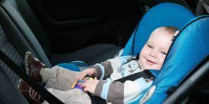 fotelik tyłem do kierunku jazdy, fotelik dla dziecka, fotelik dla przedszkolaka, przewożenie dziecka w foteliku