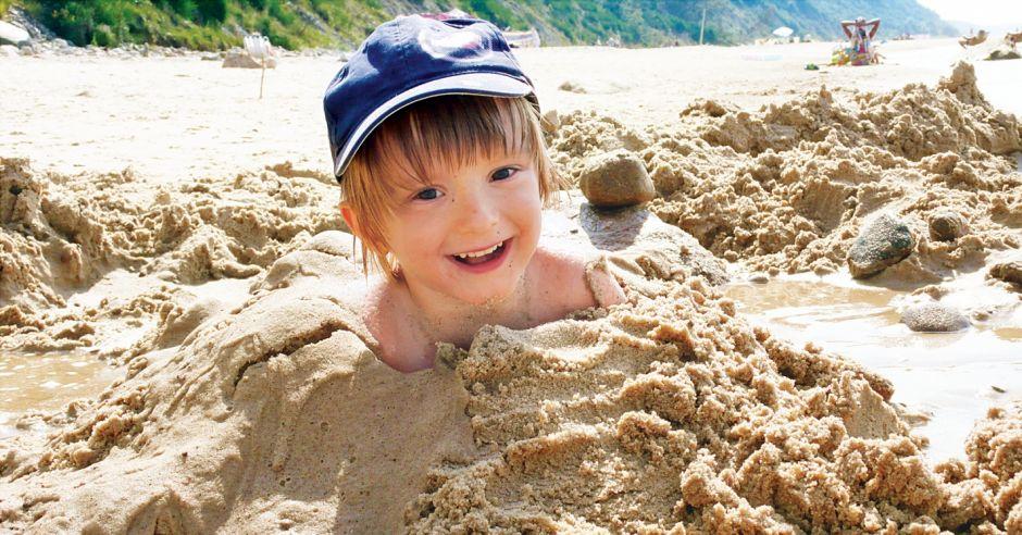 fotografiowanie dzieci, fotografia dziecięca, fotki, piękne fotki, zdjęcia dzieci