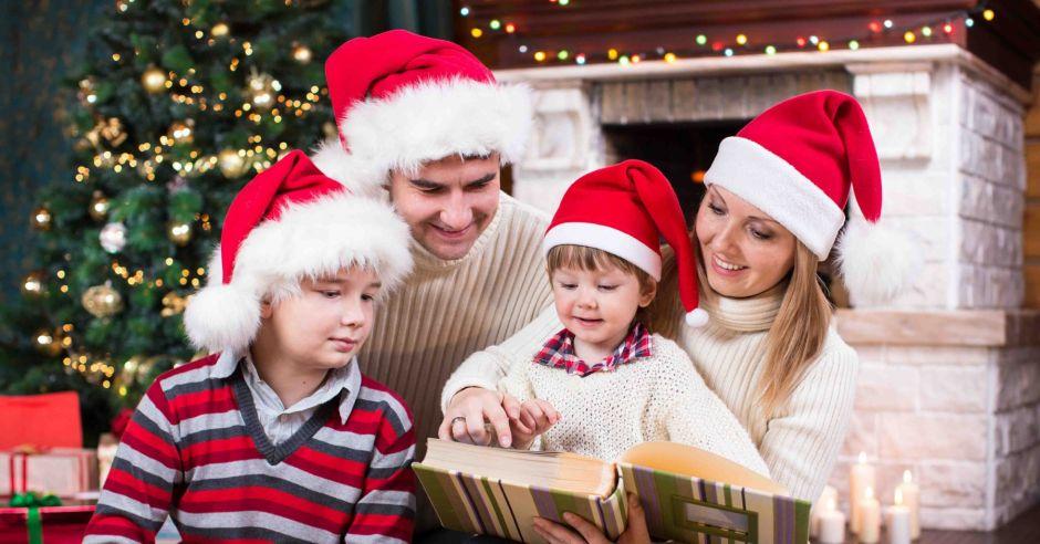 fotokalendarz, foto kalnedarz, kalendarz 2015, kalendarz ścienny, zdjęcia rodzinne, prezent pod choinkę, wybór zdjęć do fotokalendarza