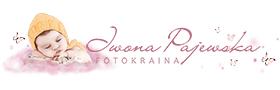 fotokraina.png