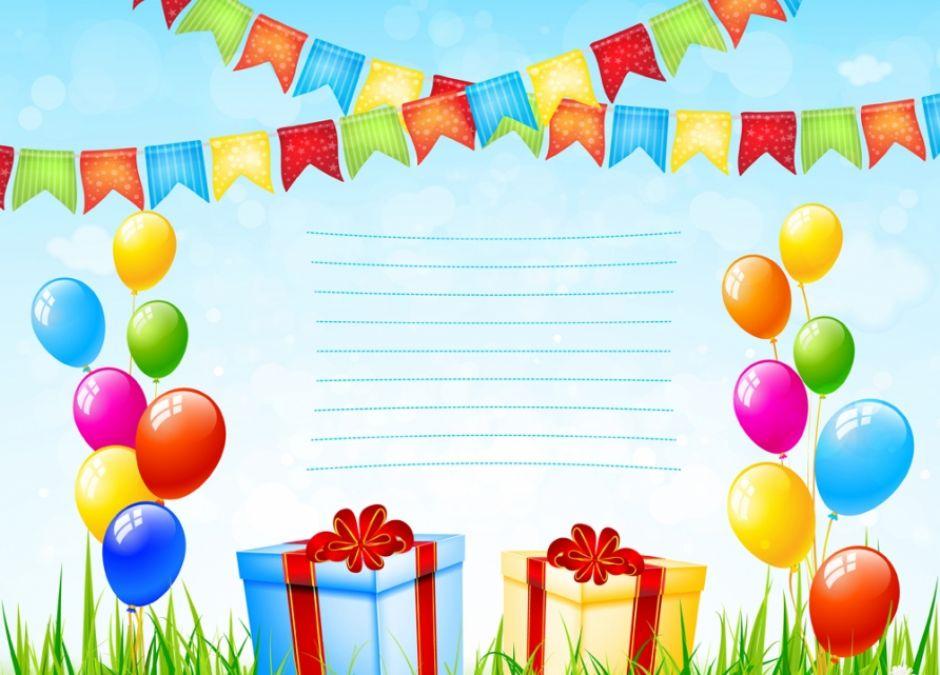Zaproszenie Na Urodziny Antalexpolicenciaslatamco