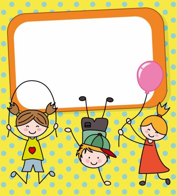 Kinderparty Zaproszenia Urodzinowe Do Druku Strona 8 Mamotojapl