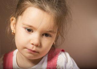 Fundacja Czas Dzieciństwa walczy o miejsce na nową placówkę