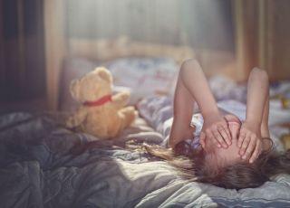 Fundacja Dajemy Dzieciom Siłę: 2/3 dzieci w Polsce doznaje krzywdy