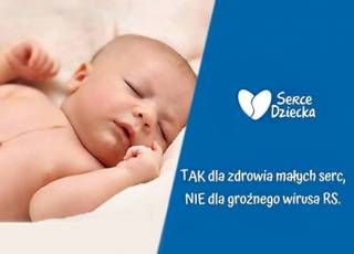 Fundacja Serce Dziecka